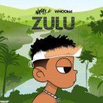 Nasty C & DJ Whoo kid – Palm Trees