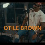 Otile Brown – Wine