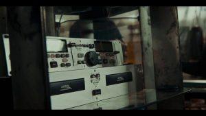 VIDEO: Otile Brown – Wine