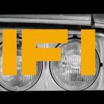 VIDEO: Picazo – If I ft. Zlatan