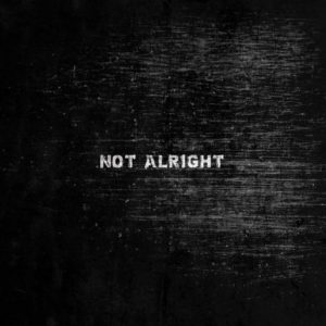 Pink Sweat$ – Not Alright mp3 song free