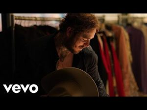 Post Malone – You Said Ft. 6LACK