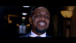 VIDEO: Preye Odede – Eyene Nyor