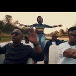 VIDEO: Prince Kaybee – Uwrongo Ft. Black Motion, Shimza, Ami Faku