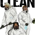 Turbo Ft. Gunna & Young Thug – Quarantine Clean