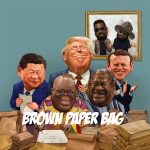 Sarkodie ft. M.anifest – Brown Paper Bag