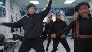 VIDEO: Sarkodie – Bumper (Dance)