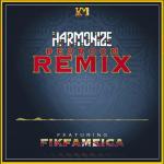 Harmonize – Bedroom (Remix) ft. Fik Fameica