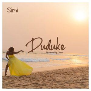 Simi – Duduke mp3 download