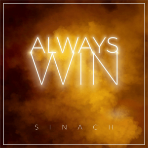 Sinach – Always Win Ft. Martin PK, Jeremy Innes & Cliff M