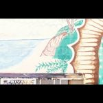 VIDEO: Sinzu ft. Yung6ix – HNIC