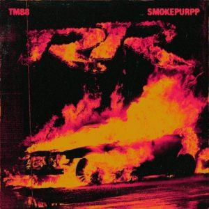 Smokepurpp & TM88 – RR