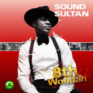 Sound Sultan – Jabole mp3