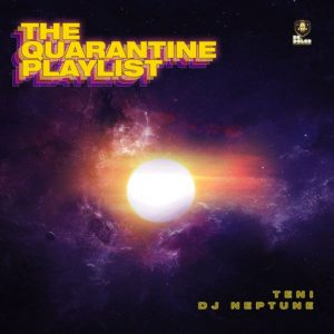 Teni Ft. Dj Neptune – Morning mp3 download