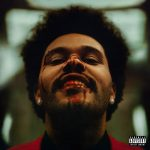 ALBUM: The Weeknd – After Hours(zip file)