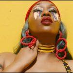 VIDEO: Victoria Kimani – Sexy
