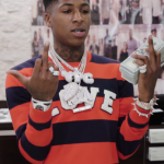 YoungBoy Never Broke Again – Fine By Time
