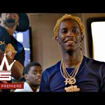 Young Thug – Check + VIDEO