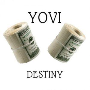 Yovi – Destiny (Prod. Ozedikus)