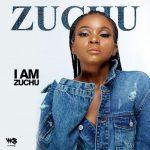 Zuchu Ft. Mbosso – Ashura
