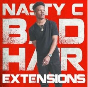 Nasty C – You Ok (UOK)