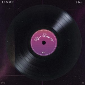 DJ Tunez & D3AN – Turn Me On ft. Siki