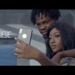 VIDEO:-Fameye Ft Mr Eazi – OBOLO
