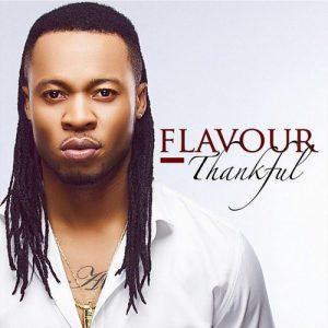Flavour – Nwayo Nwayo
