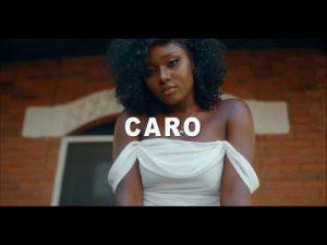 VIDEO: Zinoleesky Ft. Naira Marley – Caro