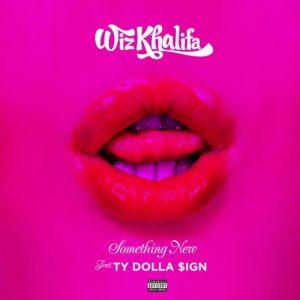 Wiz Khalifa – Something New Ft. Ty Dolla $Ign | VIDEO