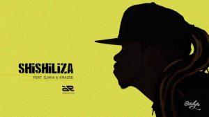 DJ Citi Lyts ft Sjava & Kraizie – Shishiliza