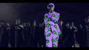VIDEO: E.L – Efa Wo Ho Ben