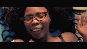 VIDEO: Trina South – Love Me Ft. Shasha