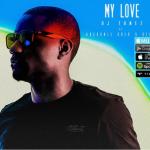 Adekunle Gold x DJ Tunez – My Love (Prod. Del'B)