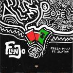 Ceeza Milli x Zlatan – Flenjo
