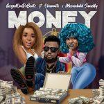 GospelOnDeBeatz – Money ft. Okiemute & Moonchild Sanelly