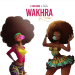 HE3B – Wakhra (Remix) Ft. Skiibii