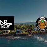 Wizkid – My Way ft. Davido (Video&Mp3)