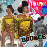 Yemi Alade — Bounce