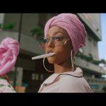 VIDEO: Timaya – 2 Stoopid