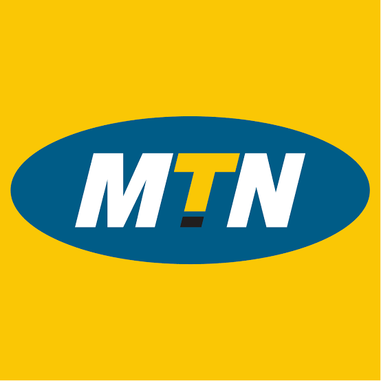 GET FREE 500MB FROM MTN .CLICK TO KNOW MORE