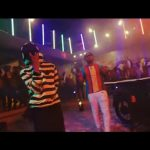 VIDEO: Wizkid – Totori ft ID Cabasa x Olamide