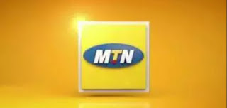 MTN RECOMMEND NEW N500 FOR 4GB DATA PLAN