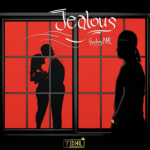 VIDEO: Fireboy DML – Jealous