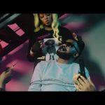 Magnito – Pay Back Ft. Juwhiz, NappyGirl, Tasha, Descushiel, Mc Charlene | VIDEO