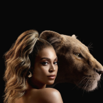 Beyoncé – SPIRIT