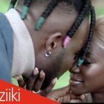 VIDEO: Zoro – Nwunyem