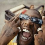 VIDEO: Burna Boy – Pull Up
