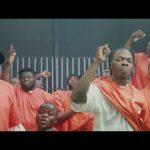 VIDEO: Naira Marley – Soapy