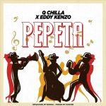Q Chilla – Pepeta Ft. Eddy Kenzo